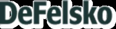 DeFelsko
