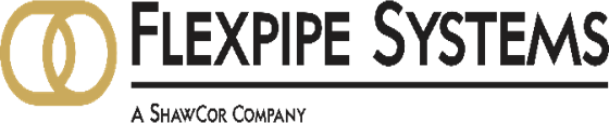 Flexpipe Systems