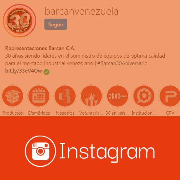 barcan-instagram