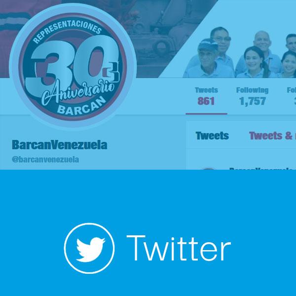 barcan-twitter